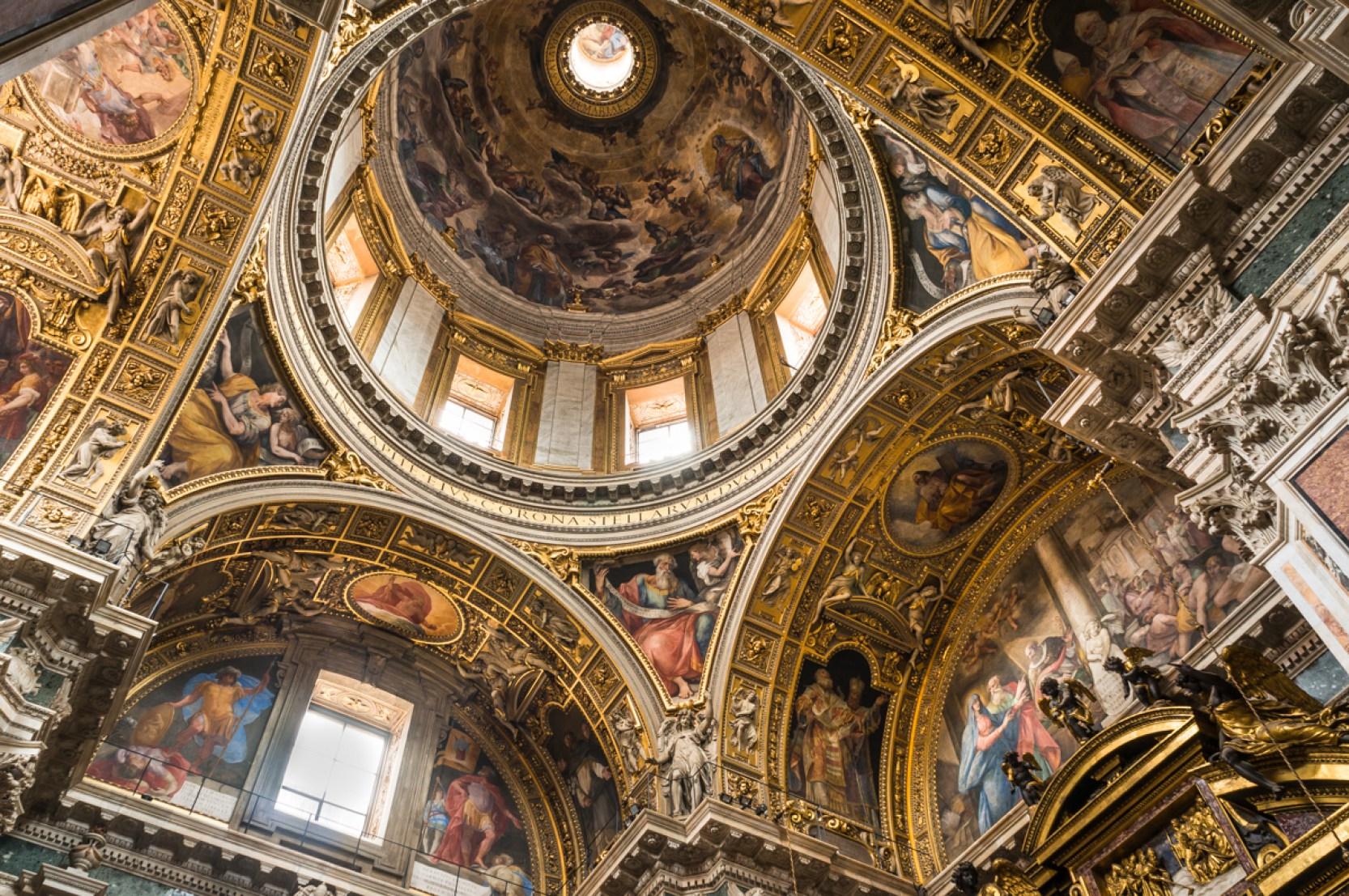 Basilica-di-Santa-Maria-Maggiore_DSC7193.jpg