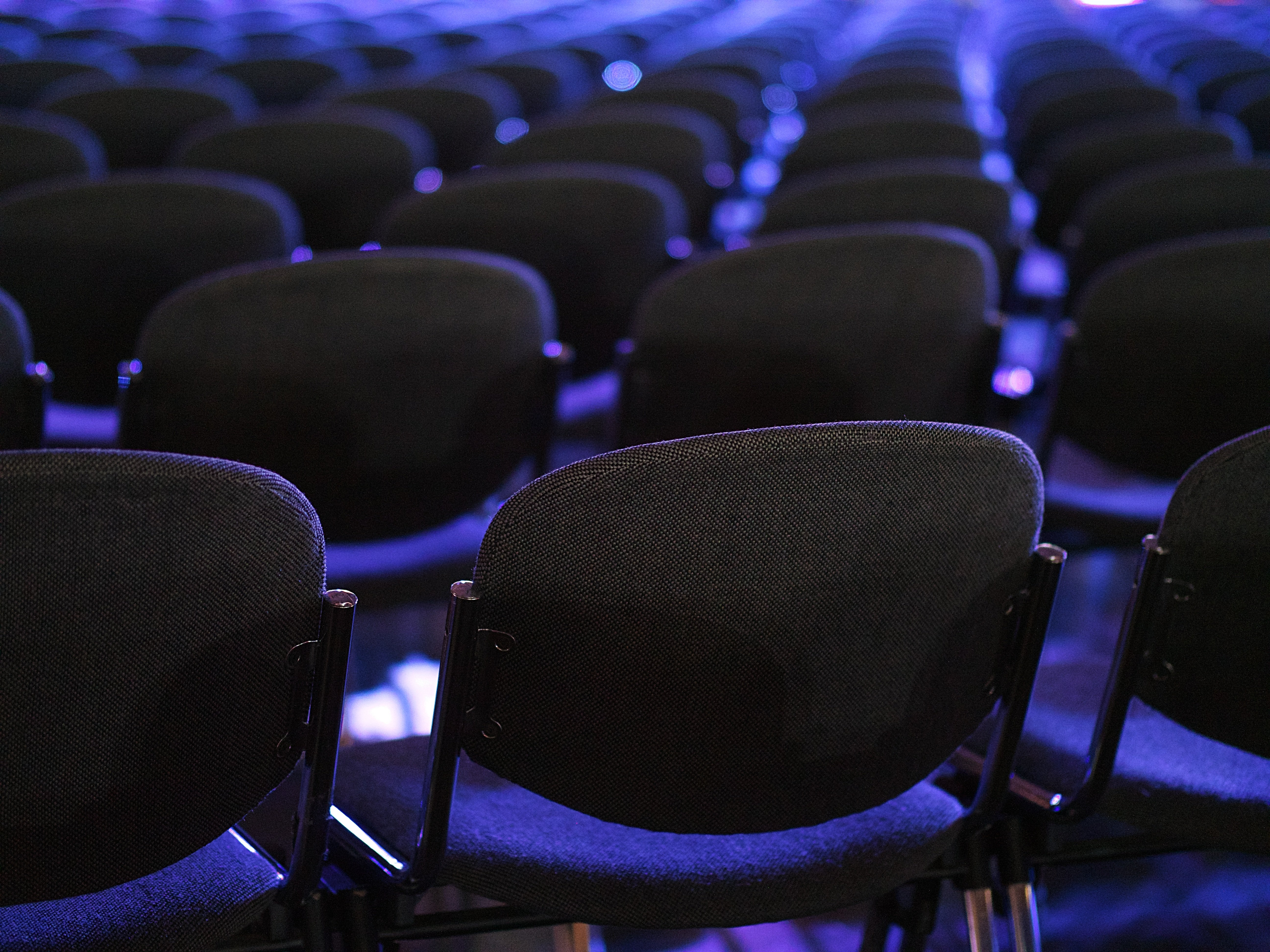 chairs_event