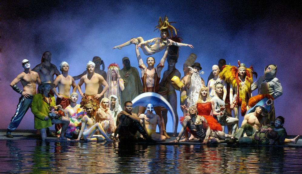 Cirque-Du-Soleil.jpg