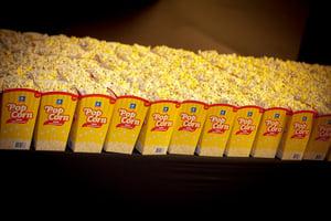 Coke_and_popcorn_4