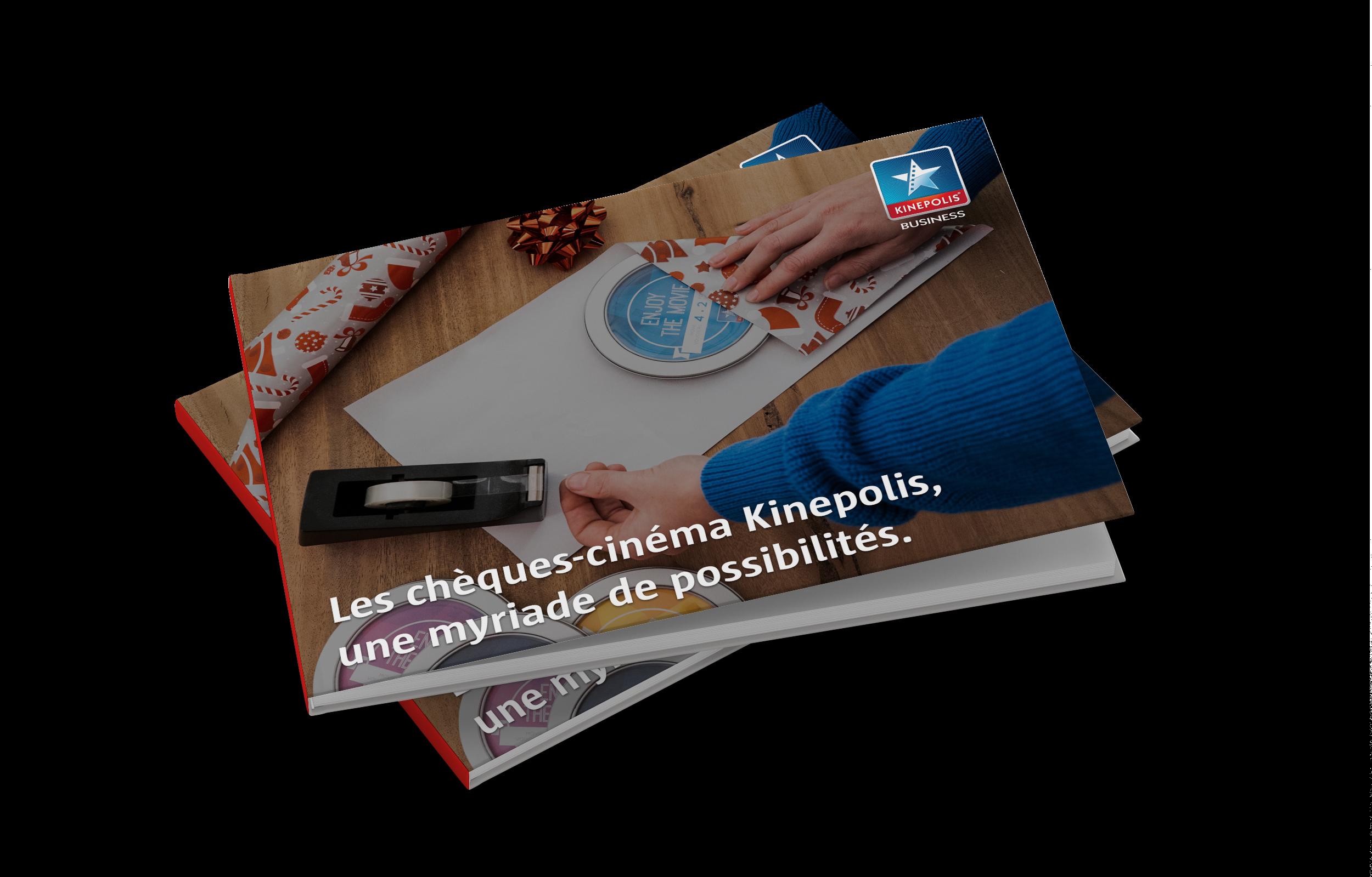 Kinepolis_book_cover_vouchers_FR