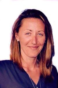 Cynthia Delvaux (1)