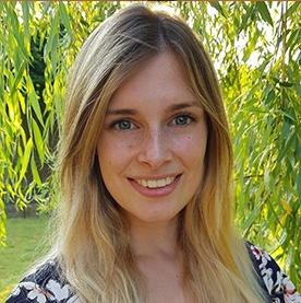 Karen Bisschop_square-2