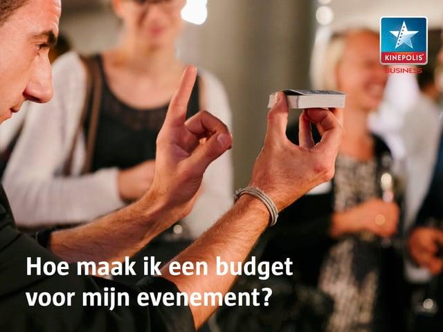 Kinepolis_CO_eventbudget_nl.jpg