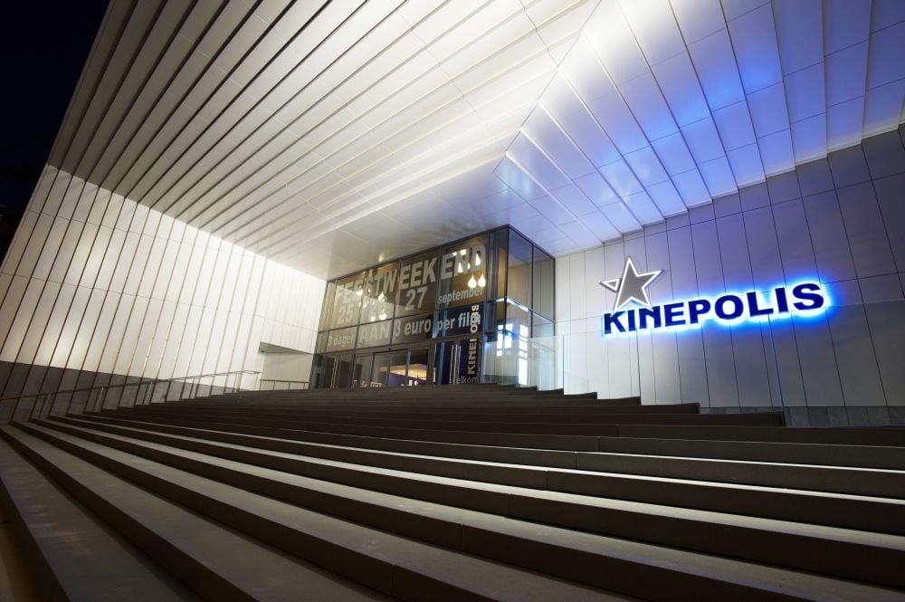 Kinepolis_Gent_hoofdvisual.jpg