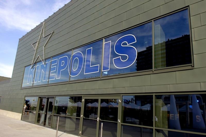 Kinepolis_Oostende_hoofdvisual.jpg