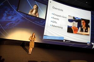 Presentatie_3.jpg