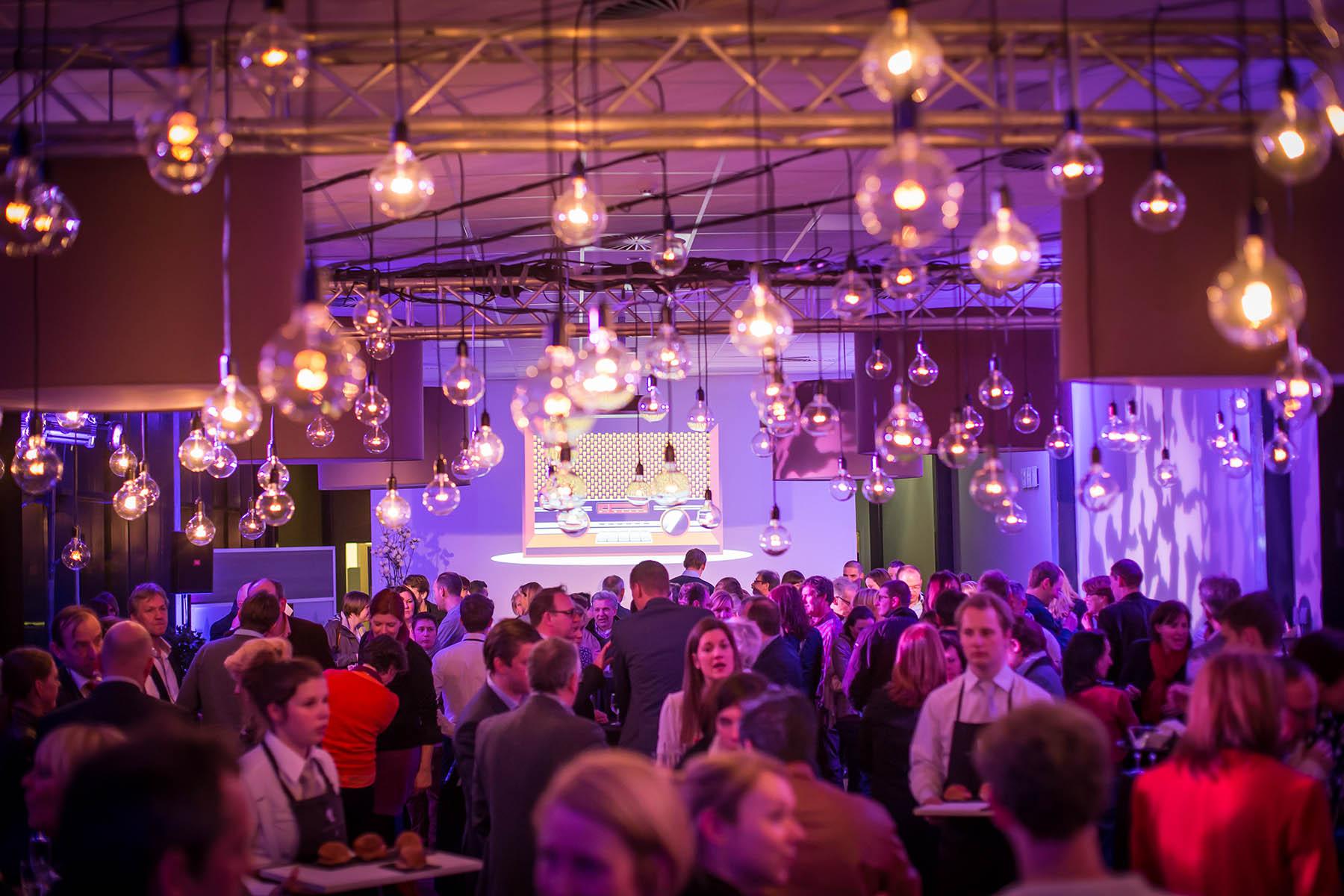 SayCheese.be-event-photography-kinepolis.jpg