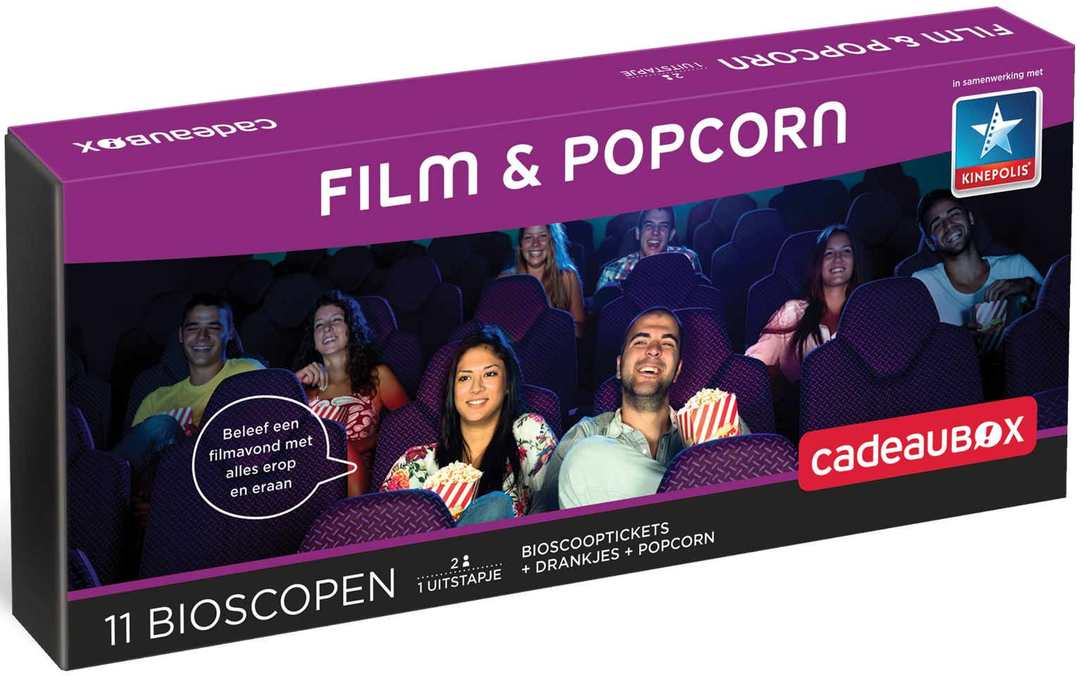 Film_en_Popcorn_BE.png