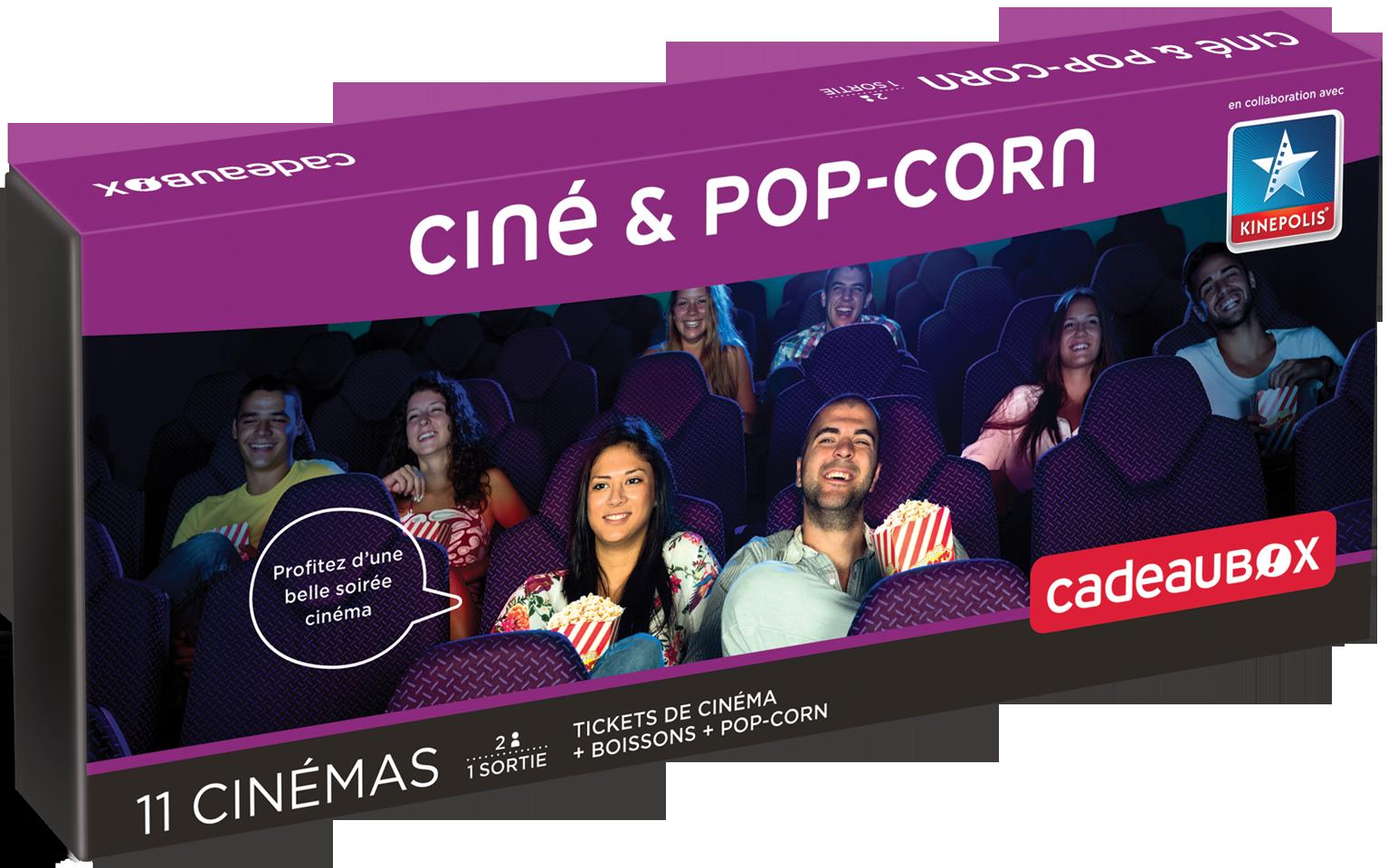 Film_en_Popcorn_FR.png