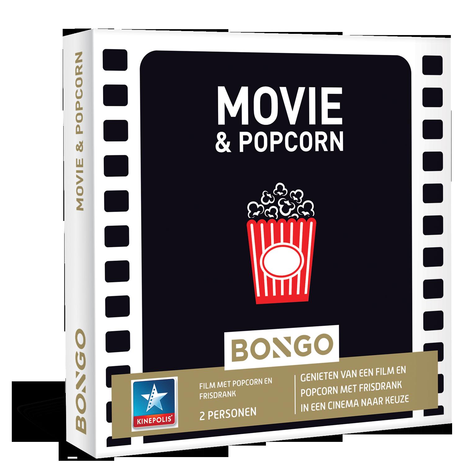 Movie_en_Popcorn_BE.png