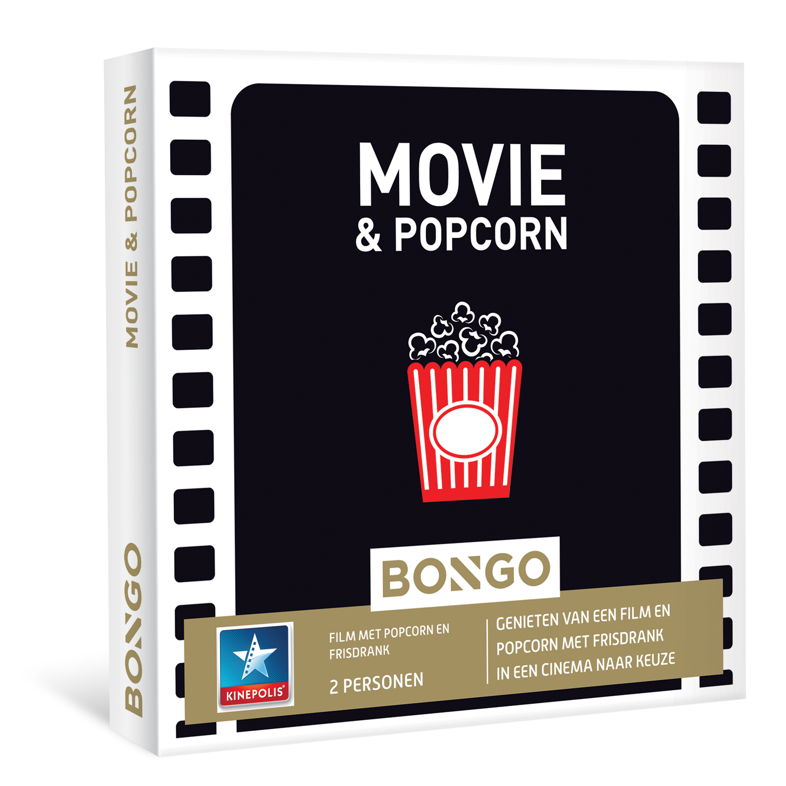 Movie_en_Popcorn_BE.png