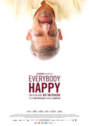 everybody_happy.jpg
