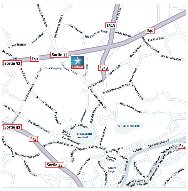 Map Luik.png