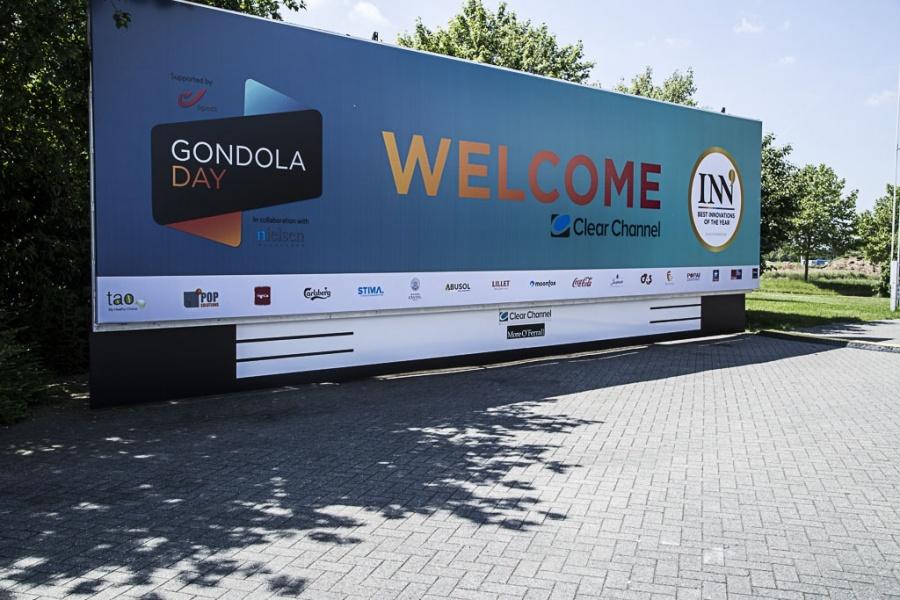 gondola_day_1.jpg