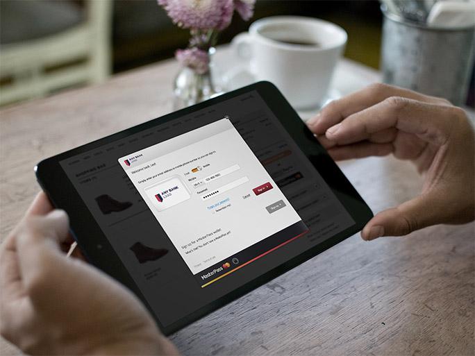 image_tablet.jpg