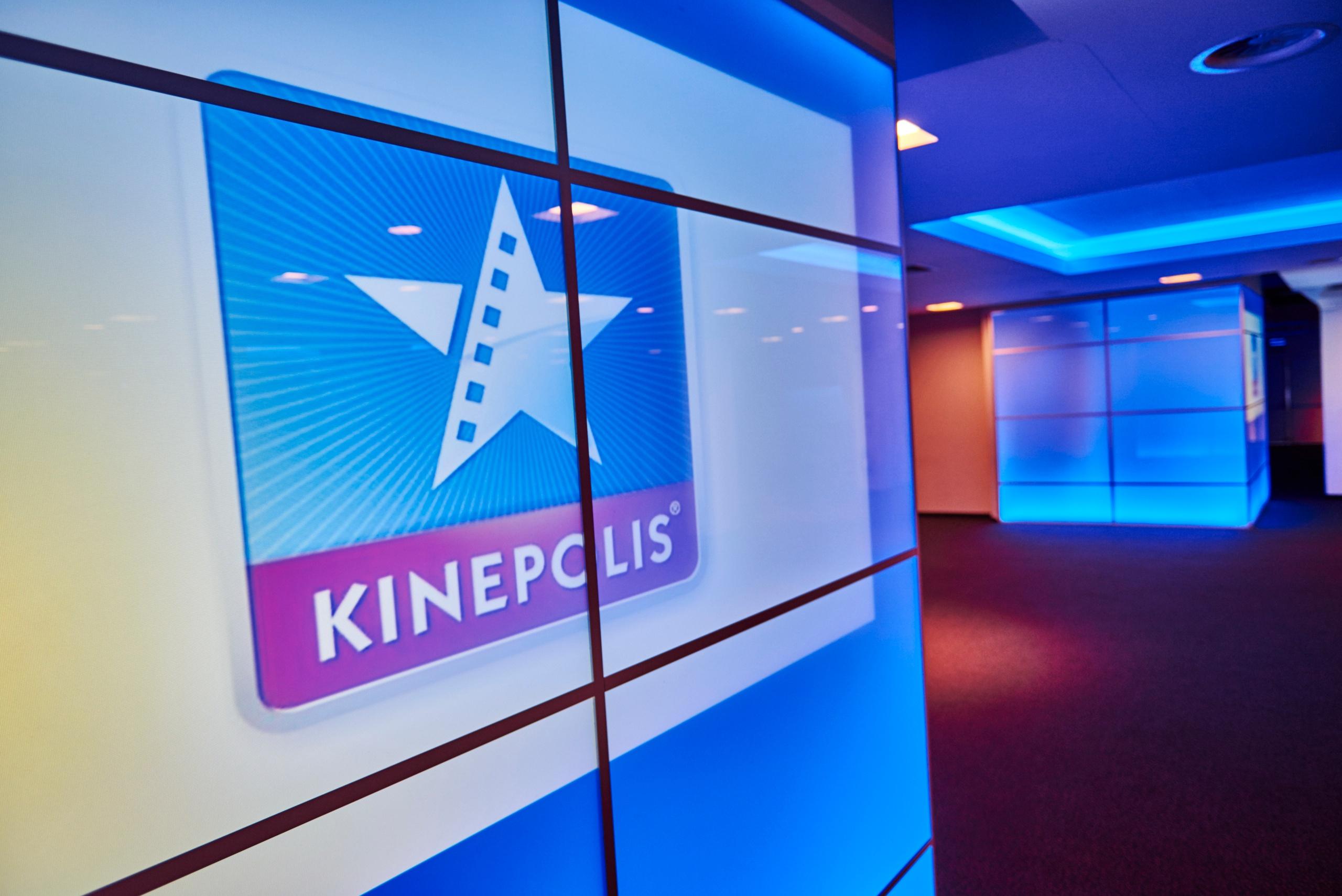 kinepolis_mood_103.jpg
