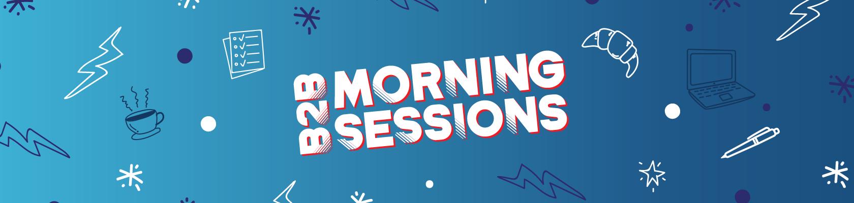 morningsessions_banner_header_website_v3