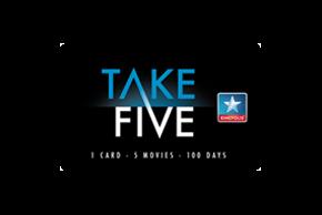 take_5_bigger.png