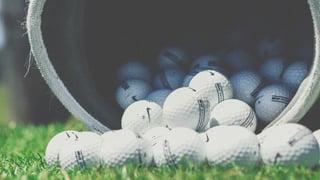 golf relatiegeschenk