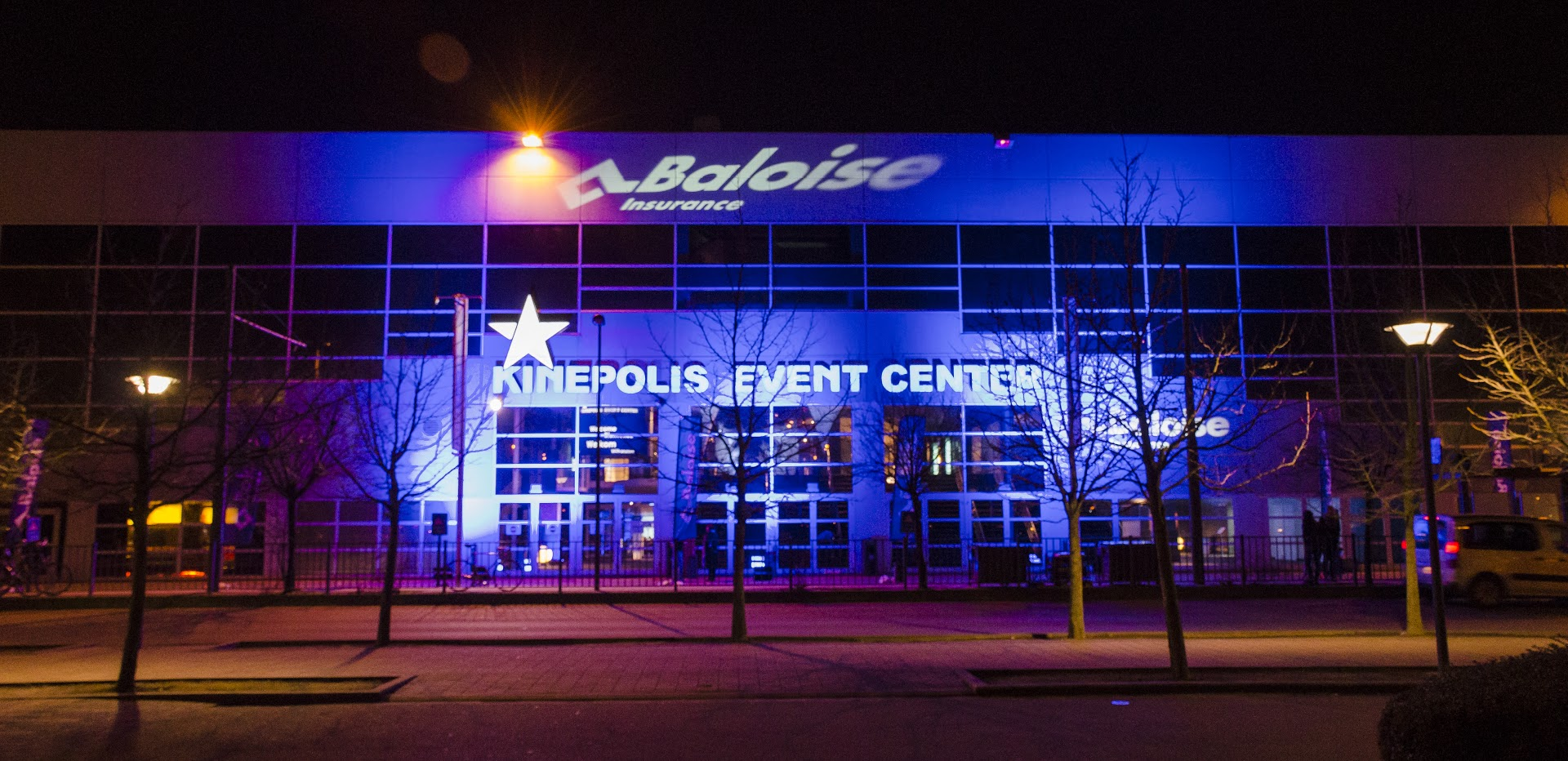 28_01_Antwerpen_personeel_0107.jpg