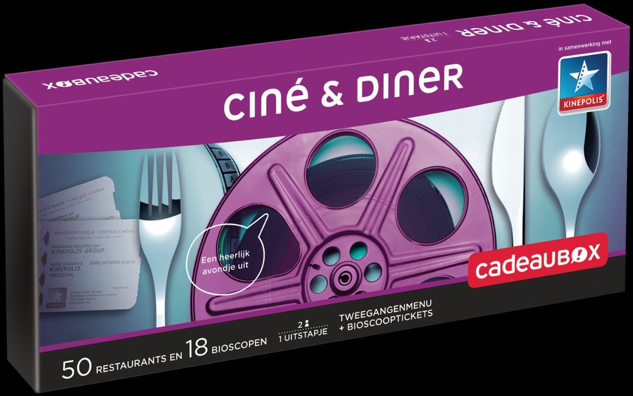 Cine_en_Diner_BE.png