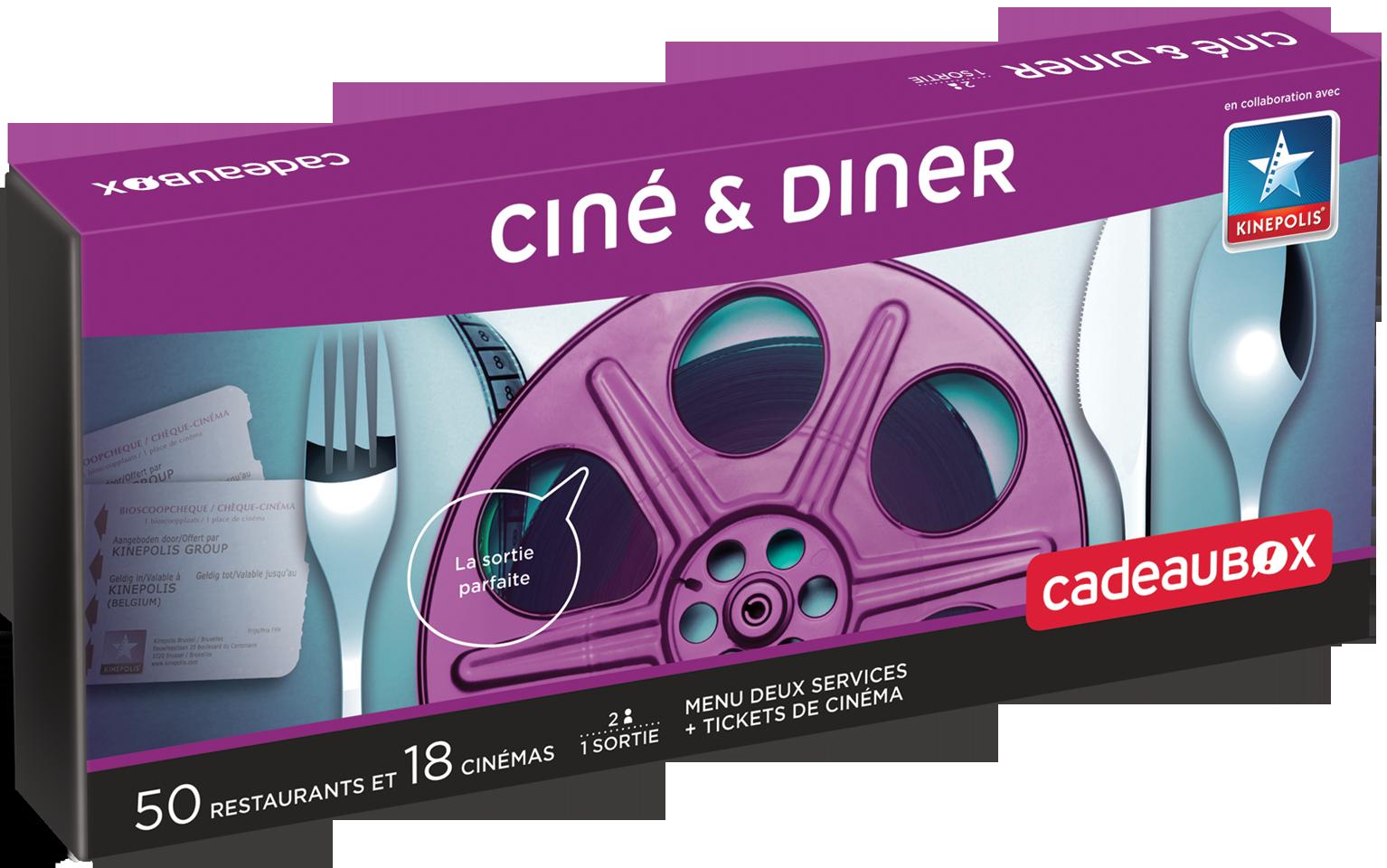 Cine_en_Diner_FR.png