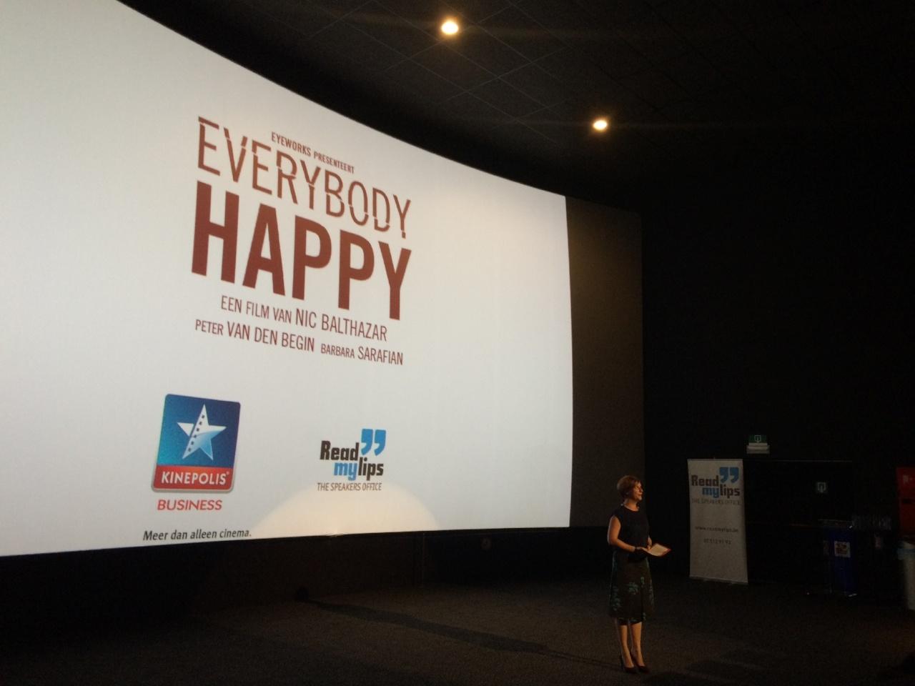 Event_EverybodyHappy_filmzaal.jpg